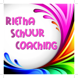 Rietha Schuur Coaching
